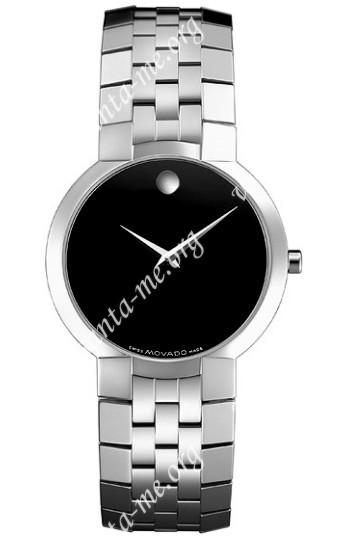 Movado  Ladies Wristwatch 0605041