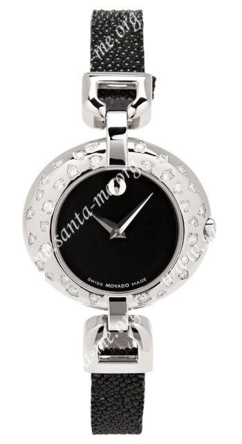 Movado  Ladies Wristwatch 0605665