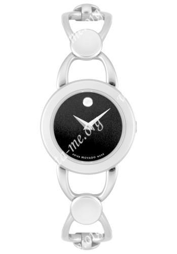 Movado  Ladies Wristwatch 0605971