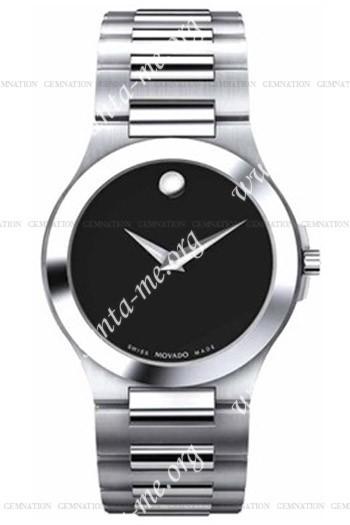 Movado  Ladies Wristwatch 0606164
