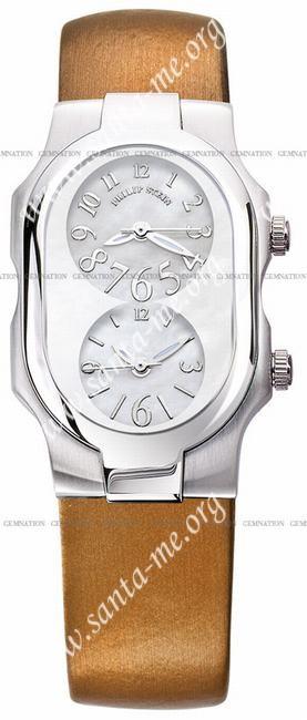 Philip Stein Teslar Small Ladies Wristwatch 1-F-FSMOP-IBZ