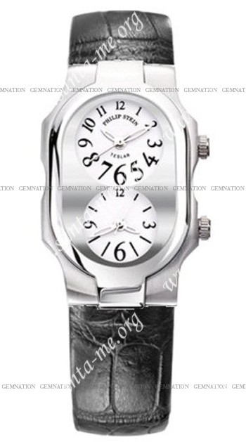 Philip Stein Teslar Small Ladies Wristwatch 1-G-FW-AB