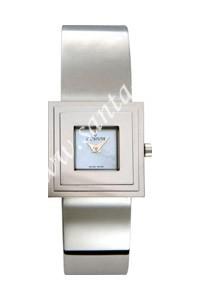 Corum Sevigne Ladies Wristwatch 101.251.90.E04.PN54