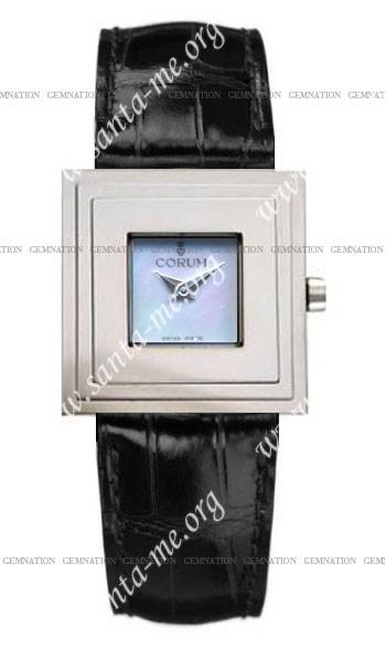 Corum  Ladies Wristwatch 10125190001PN34