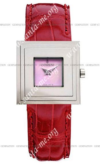 Corum  Ladies Wristwatch 10125190006PN44