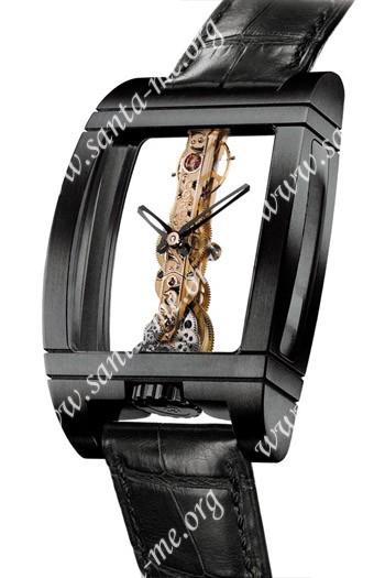 Corum  Mens Wristwatch 113.700.94-0001.0000