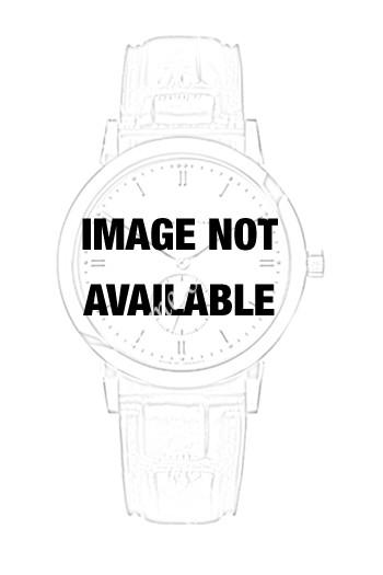 Stuhrling Century Plaza Mens Wristwatch 113A.331527
