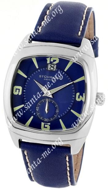 Stuhrling  Mens Wristwatch 116A.3315C6
