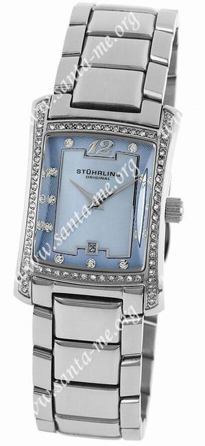 Stuhrling  Ladies Wristwatch 145CB.12118