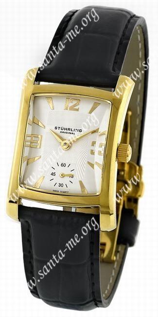 Stuhrling  Ladies Wristwatch 145L.12352