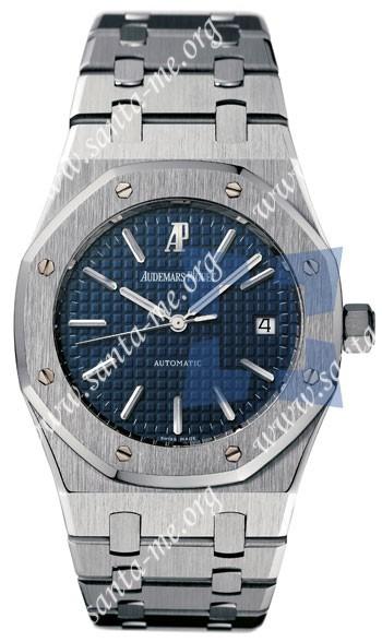 Audemars Piguet Royal Oak Mens Wristwatch 15300ST.OO.1220ST.02