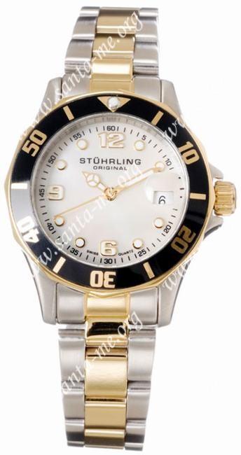 Stuhrling  Ladies Wristwatch 157.112237