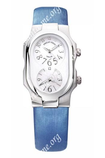Philip Stein Teslar Small Ladies Wristwatch 1FF-SMOP-ITL