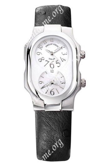 Philip Stein Teslar Small Ladies Wristwatch 1FF-SMOP-OB