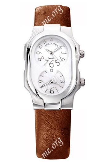 Philip Stein Teslar Small Ladies Wristwatch 1FF-SMOP-OT
