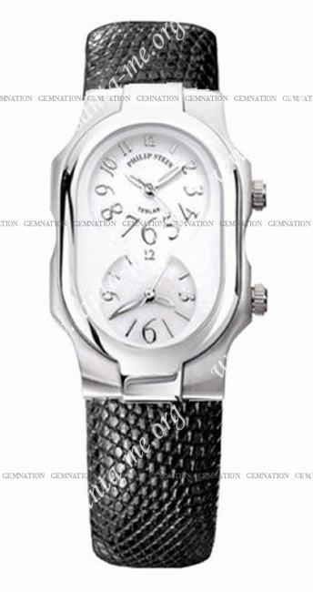 Philip Stein Teslar Small Ladies Wristwatch 1FF-SMOP-ZB