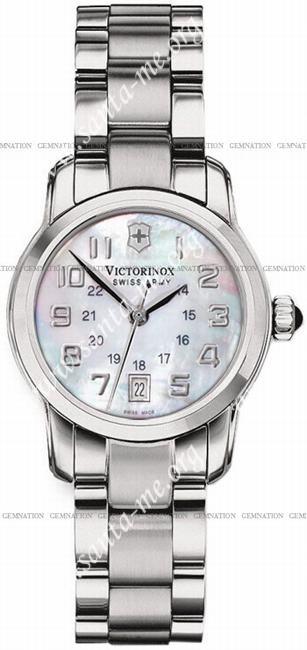 Swiss Army Vivante Ladies Wristwatch 241055