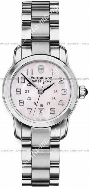 Swiss Army Vivante Ladies Wristwatch 241056