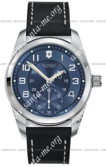 Swiss Army Ambassador XL Mens Wristwatch 241073