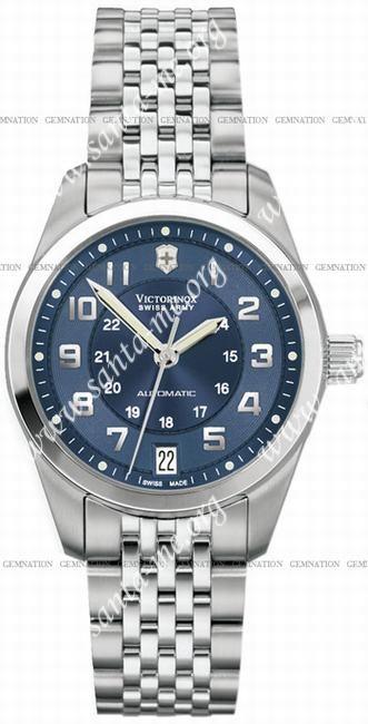 Swiss Army Ambassador 32mm Ladies Wristwatch 241075