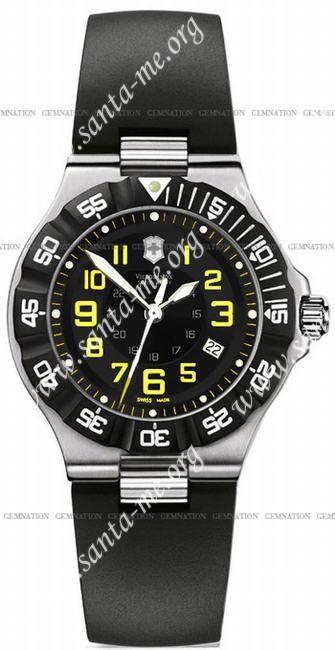 Swiss Army Summit XLT Ladies Wristwatch 241416