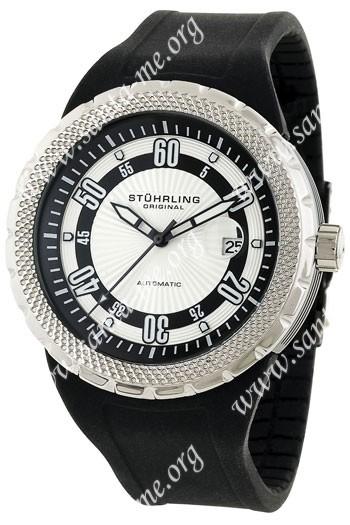 Stuhrling  Mens Wristwatch 254.332B610