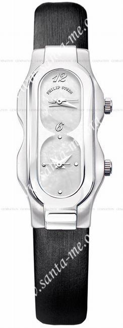 Philip Stein Teslar Mini Ladies Wristwatch 4-F-MOP-IB