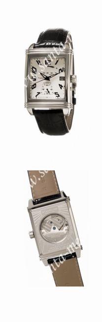 Stuhrling  Mens Wristwatch 42AA.33152
