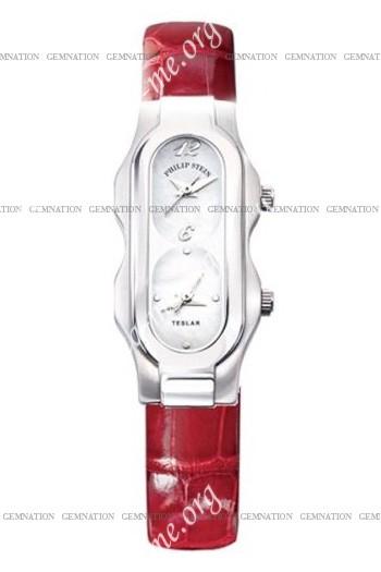 Philip Stein Teslar Mini Ladies Wristwatch 4FMOPARS