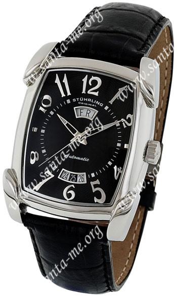 Stuhrling  Mens Wristwatch 98.33151