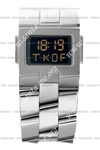 Breitling Bracelet - Co-Pilot Watch Bands  A8017412-B999-143A