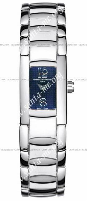 Frederique Constant Highlife Allure Ladies Wristwatch FC-203AN2L6B