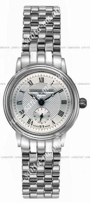 Frederique Constant  Ladies Wristwatch FC-235MS6B