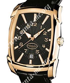 Parmigiani Kalpa Grande Mens Wristwatch PF006795.01