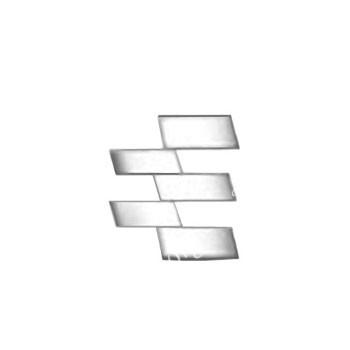Breitling Bracelet Link - Speed Watch Bands  Speed-Link-VI