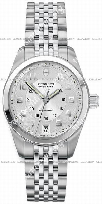 Swiss Army Ambassador 32mm Ladies Wristwatch V251076