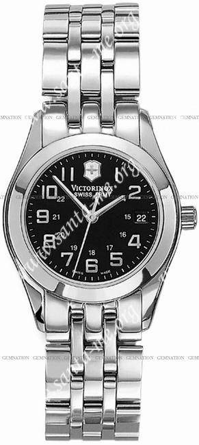 Swiss Army Alliance Ladies Wristwatch V25661
