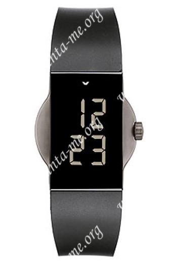 Ventura Sparc FX Mens Wristwatch W10R