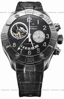 Zenith Defy Classic Mens Wristwatch 03.0516.4021-21.C648