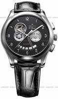 Zenith Class Open El Primero Mens Wristwatch 03.0520.4021-21.C492