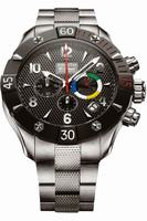 Zenith Defy Classic Chrono Aero Mens Wristwatch 03.0526.4000.21.M526