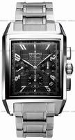 Zenith Port Royal Grande El Primero Mens Wristwatch 03.0550.400.22.M550