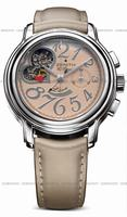 Zenith Chronomaster Star Sky Open Ladies Wristwatch 03.1230.4021-44.C622
