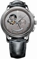 Zenith Chronomaster XXT Open Mens Wristwatch 03.1260.4021.73.C
