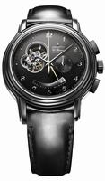 Zenith Chronomaster XXT Open Mens Wristwatch 03.1260.4021.95.C614