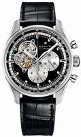 Zenith El Primero Chronomaster 1969 Boutique Edition Mens Wristwatch 03.2042.4061-21.C496