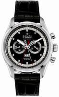 Zenith Rattrapante Mens Wristwatch 03.2050.4026-91.R530
