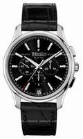 Zenith Captain Chronograph Mens Wristwatch 03.2110.400-21.C493