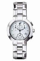Concord La Scala Mens Wristwatch 0309731