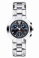 Concord La Scala Mens Wristwatch 0309810